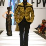 2014 Spring HSY FPW Collection