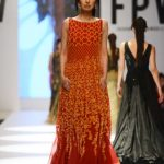 FPW Spring HSY 2014 Collection