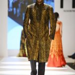 2014 HSY Spring FPW Collection