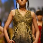 FPW HSY Spring Collection