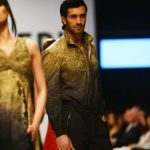 2014 Latest FPW HSY Spring Collection