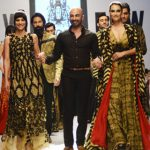 Spring HSY Latest 2014 Collection