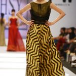 FPW HSY 2014 Spring Collection