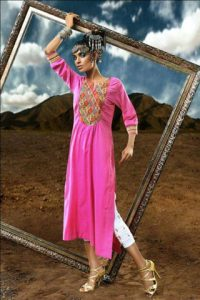 Latest Party Wear Collection 2012 by Bonanza, Party Wear Collection 2012