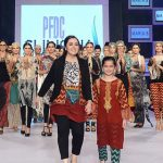PFDC Maria B. Summer Collection