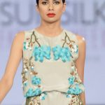 Muse Collection at PFDC Sunsilk Fashion Week 2013