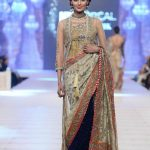 Bridal PFDC Nickie Nina Latest Collection