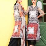 Summer Collection 2013 by Moon Textiles