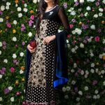 Summer Eid Prints Collection 2012 by So Kamal
