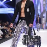 2014 Tapu Javeri FPW Spring Collection