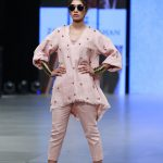 2016 PFDC Sunsilk Fashion Week Zara Shahjahan Dresses Gallery