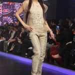 Telenor Fashion Weekend ChenOne Spring Collection