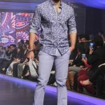 2015 ChenOne Telenor Fashion Weekend Collection