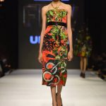 2015 Elan Dresses Collection Images