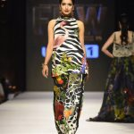 Elan Dresses Collection Picture Gallery