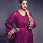Elan Winter collection 2016 Gallery
