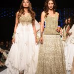 2015 Spring & Summer GUL AHMED Latest Collection