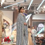2015 FPW HSY Latest Collection Images