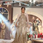 2015 Bridal Couture Week HSY Formal Dresses Pics