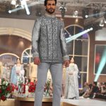 2015 FPW HSY Dresses Gallery