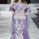 Huma Nassr Dresses Collection 2016 Photo Gallery