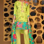 Khaadi Eid collection 2016 Images