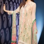 Khaadi Winter Dresses collection 2016 Photos