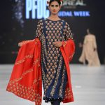 2016 PLBW MUSE Collection Photo Gallery