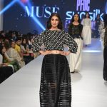 MUSE PFDC Sunsilk Fashion Week collection 2015 Photo gallery