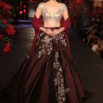 Manish Mahotra Dresses Collection 2015 Photo Gallery