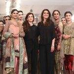 2015 Bridal Couture Week Nickie Nina Dresses Collection