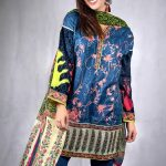 Nimsay Eid collection 2016 Pictures