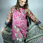 Nimsay Eid collection 2016 Gallery