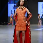 PFDC Sunsilk Fashion Week 2016 HSY Collection Photos