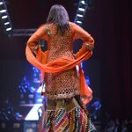 2015 RANA NOMAN HAQ  Bridal International Fashion Festival Collection