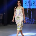 Sana Safinaz Dresses Collection Picture Gallery