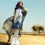 Sapphire Winter collection 2016 Photos
