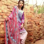 2016 Shariq Textile Midsummer Dresses collection Gallery