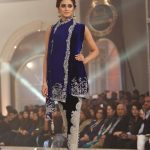 Sobia Nazir Dresses Collection Picture Gallery