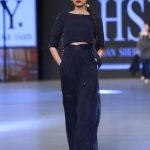 2016 PSFW HSY New Collection Pictures