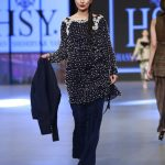 PSFW 2016 HSY Dresses Gallery