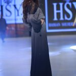 2016 PFDC Sunsilk Fashion Week HSY Formal Collection Pictures