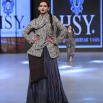 2016 HSY Dresses Collection Images