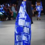 2016 PSFW Muse Dresses Gallery