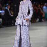 2016 PSFW Muse Dresses Collection Photos