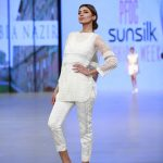 Sobia Nazir Dresses PFDC Sunsilk Fashion Week 2016 Images