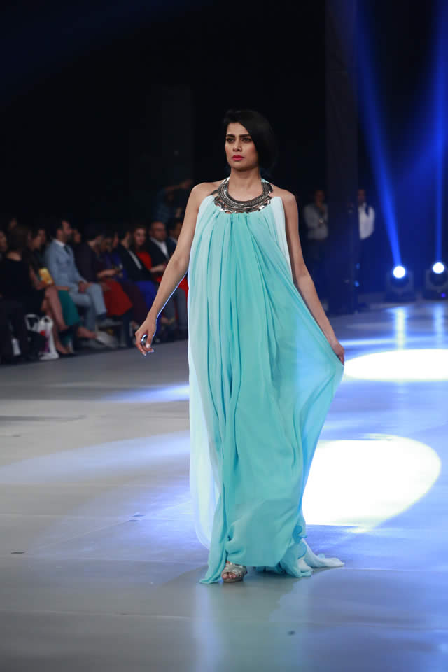 Designer Sublime by Sara Dresses Collection 2016