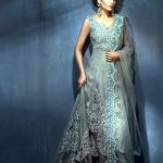 Teena by Hina Butt Bridal Dresses collection 2015