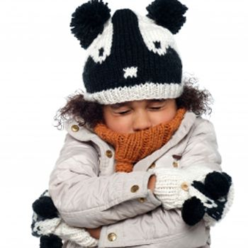 Winter Activities Guide for Kids