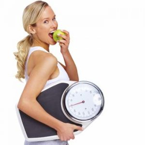 Effective Dieting Tips to Lose Weight